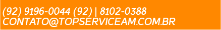 top service manaus